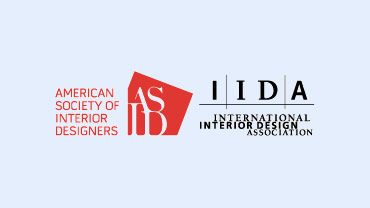Interior Design Schools Graduate Programs California Interior Designers Institute