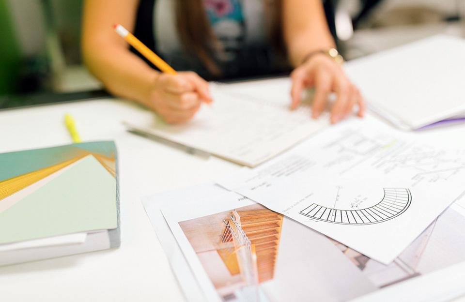Master of interior architecture degree interior - Master degree in interior design ...
